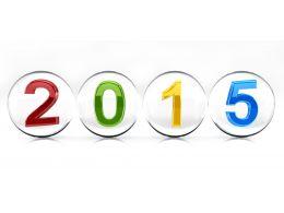 1114_christmas_balls_for_year_2015_celebration_stock_photo_Slide01