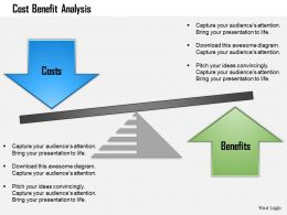 1114_cost_benefit_analysis_powerpoint_presentation_Slide01
