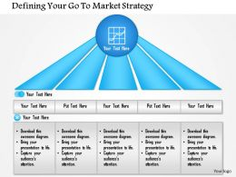 1114_defining_your_go_to_market_strategy_powerpoint_presentation_Slide01