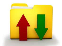 1114_folder_with_upload_and_download_arrows_stock_photo_Slide01
