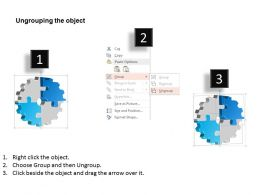 1114_gear_style_puzzle_for_process_control_powerpoint_template_Slide03