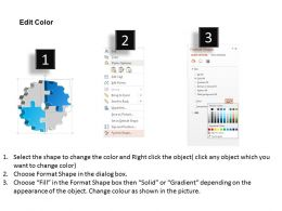 1114_gear_style_puzzle_for_process_control_powerpoint_template_Slide04