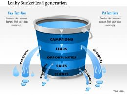 1114_leaky_bucket_lead_generation_powerpoint_presentation_Slide01