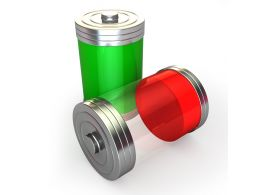 1114_low_battery_and_full_battery_icons_stock_photo_Slide01