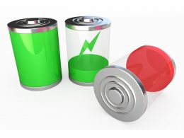 1114_low_charging_and_full_battery_icons_stock_photo_Slide01