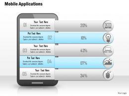 1114_mobile_applications_vector_illustration_concept_ppt_slide_Slide01