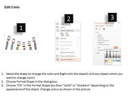 1114_multiple_business_mobile_applications_on_mobile_powerpoint_template_Slide04