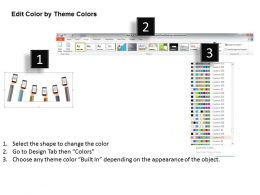 1114_multiple_business_mobile_applications_on_mobile_powerpoint_template_Slide05