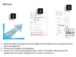 1114_predictive_analytics_powerpoint_presentation_Slide04