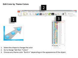 1114_predictive_analytics_powerpoint_presentation_Slide05