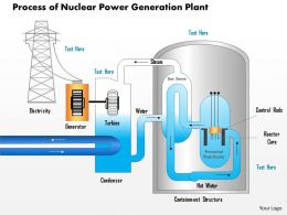 1114_process_of_nuclear_power_generation_plant_ppt_slide_Slide01