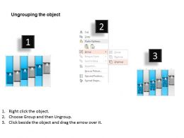 1114_six_banner_text_boxes_for_data_representation_powerpoint_template_Slide03