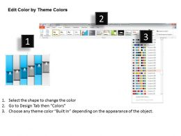 1114_six_banner_text_boxes_for_data_representation_powerpoint_template_Slide05