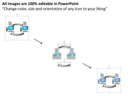 1114_two_computers_in_sync_replication_between_storage_and_compute_ppt_slide_Slide02