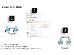 1114_two_computers_in_sync_replication_between_storage_and_compute_ppt_slide_Slide03