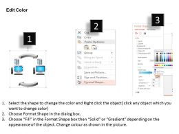 1114_two_computers_in_sync_replication_between_storage_and_compute_ppt_slide_Slide04