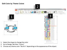1114_two_computers_in_sync_replication_between_storage_and_compute_ppt_slide_Slide05