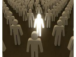1114_unique_luminous_man_for_leadership_stock_photo_Slide01