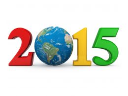 1114_year_2015_with_globe_for_global_new_year_celebration_stock_photo_Slide01