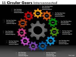 11_circular_gears_interconnected_Slide01