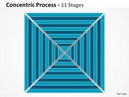 11_staged_square_concentric_diagram_Slide01