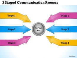 1213_business_ppt_diagram_3_staged_communication_process_powerpoint_template_Slide01