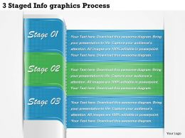 1213_business_ppt_diagram_3_staged_infographics_process_powerpoint_template_Slide01