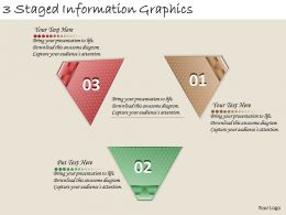 1213_business_ppt_diagram_3_staged_information_graphics_powerpoint_template_Slide01