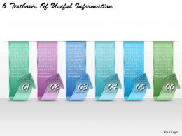 1213_business_ppt_diagram_6_textboxes_fo_useful_information_powerpoint_template_Slide01