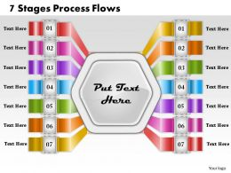1213_business_ppt_diagram_7_stages_process_flows_powerpoint_template_Slide01