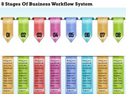 1213_business_ppt_diagram_8_stages_of_business_workflow_system_powerpoint_template_Slide01