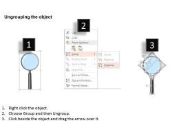 1214_3d_magnifier_for_swot_analysis_powerpoint_template_Slide03