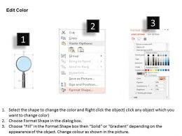 1214_3d_magnifier_for_swot_analysis_powerpoint_template_Slide04