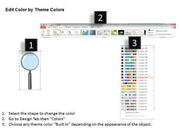 1214_3d_magnifier_for_swot_analysis_powerpoint_template_Slide05