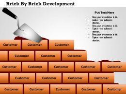 1214_brick_by_brick_development_powerpoint_presentation_Slide01