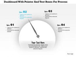 26307114 Style Essentials 2 Dashboard 1 Piece Powerpoint Presentation Diagram Infographic Slide