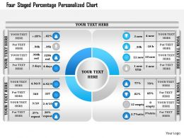 1214_four_staged_percentage_personalized_chart_powerpoint_template_Slide01