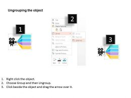 1214_four_staged_text_boxes_with_video_powerpoint_template_Slide03