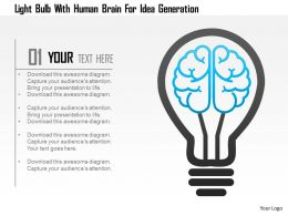 1214_light_bulb_with_human_brain_for_idea_generation_powerpoint_template_Slide01