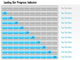 1214_loading_bar_progress_indicator_powerpoint_presentation_Slide01