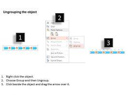 1214_process_chevron_diagram_powerpoint_presentation_Slide03