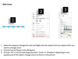 1214_process_chevron_diagram_powerpoint_presentation_Slide04