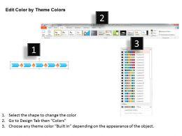 1214_process_chevron_diagram_powerpoint_presentation_Slide05