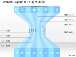 1214_process_diagram_with_eight_stages_powerpoint_template_Slide01