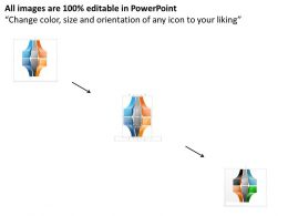 1214_six_staged_process_diagram_for_business_powerpoint_template_Slide02