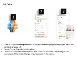 1214_six_staged_process_diagram_for_business_powerpoint_template_Slide04