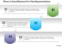 1214_three_colored_banners_for_data_representation_powerpoint_template_Slide01