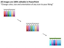 1214_value_chain_text_boxes_powerpoint_presentation_Slide02