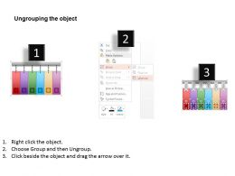 1214_value_chain_text_boxes_powerpoint_presentation_Slide03