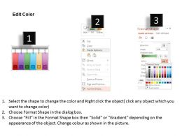1214_value_chain_text_boxes_powerpoint_presentation_Slide04